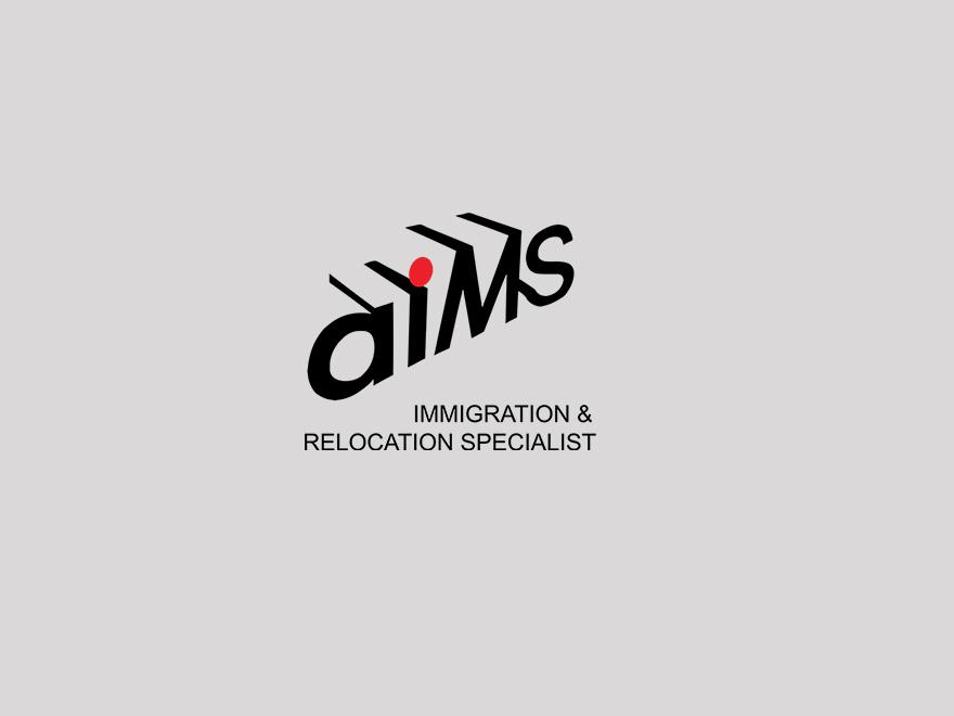 aims_individual