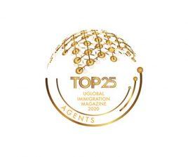 ug_mag-top-25